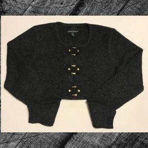 Cynthia Rowley Cardigan Sweater